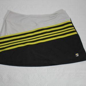 Fila Women's Tennis Skirt. Large